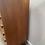 Thumbnail: Parker tallboy/square handle