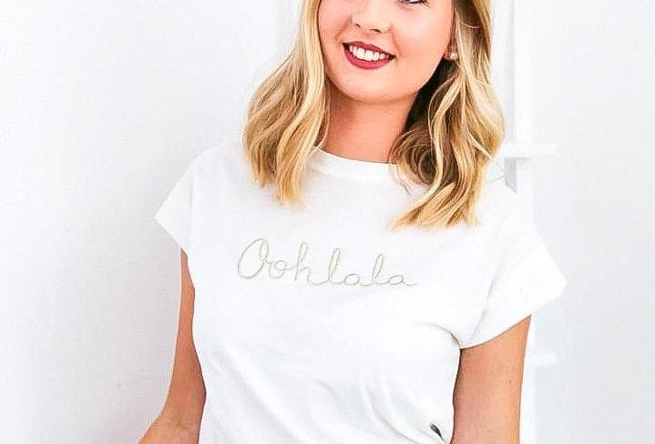 Shirt Oohlala
