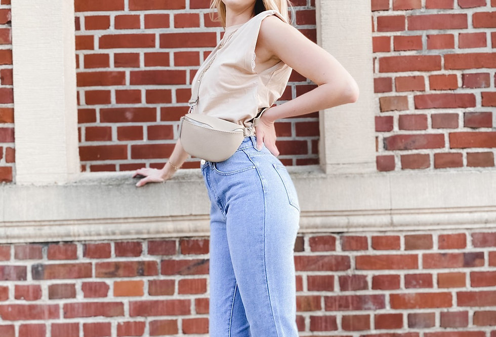 Mom Jeans Nina