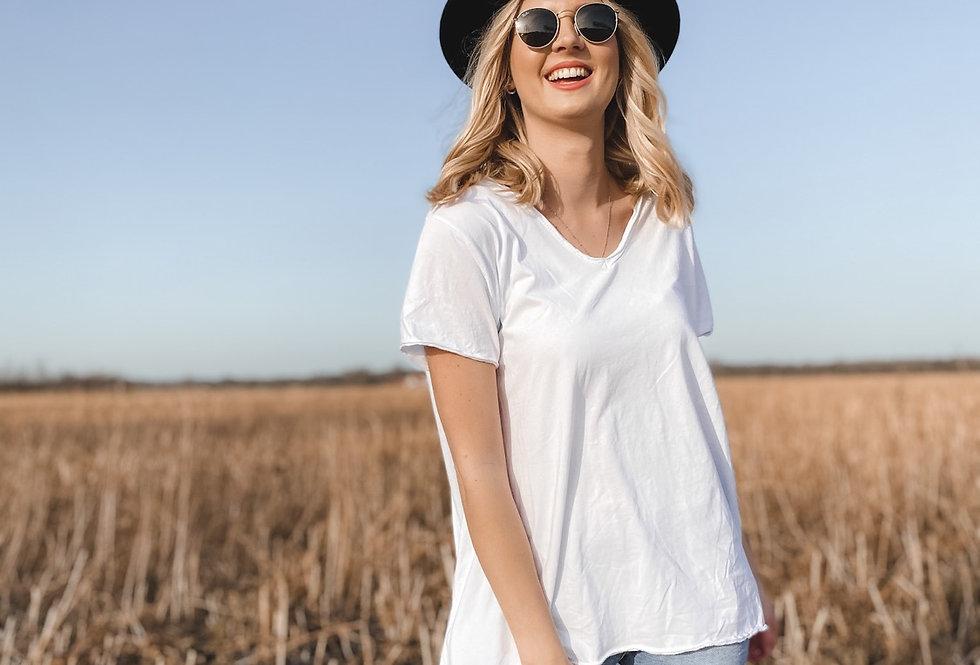 Shirt Thea