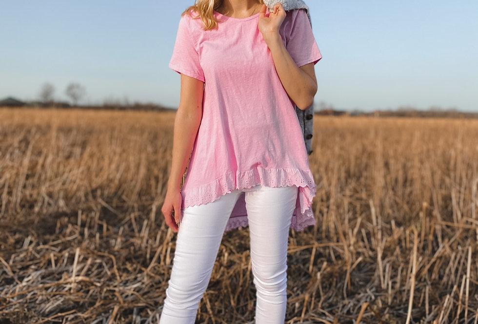 Shirt Alissa