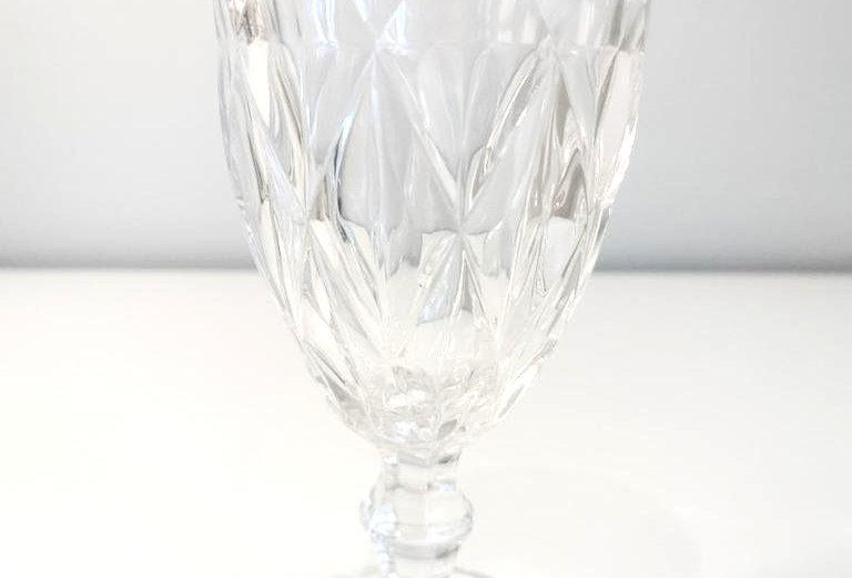 Weinglas Estelle