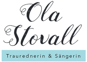 Logo_Traurednerin&Sängerin.png