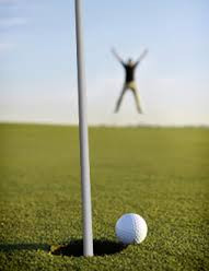 Hole-In- One
