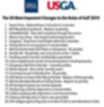 2019 golf rules.jpg