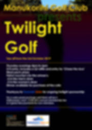 Twilight golf poster v.2.jpg