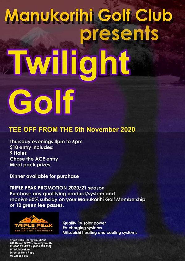 Twilight-2020-21-web.jpg