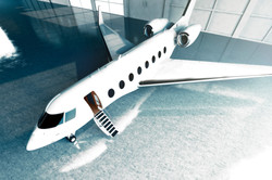Private jets and charter flights all over Africa _ We Fly Africa