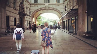 ❤Travel_#budapest #budapester #travel #c