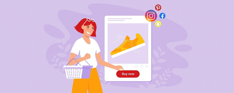 Social Commerce.jpeg