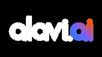 alavi logo - white.png