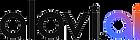 Alavi.ai, Data Analytics, Business Transformation, Data Driven Insights