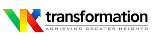 VK Transformation, Digital Sales & Marketing Consultancy, EDG, Enterprise Development Grant, Digital Marketing Business Transformation