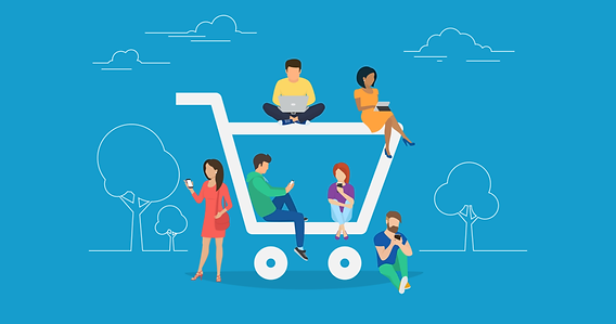 3-ways-to-start-using-social-commerce-to