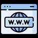 Build & Optimise Website.png