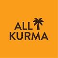 all kurma, direct to consumer, vk transformation, digital marketing, strategic consulting, 360 marketing