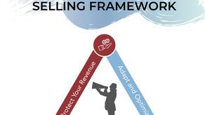 Digital Selling Framework
