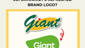 Strategic Branding does not have to be exorbitant