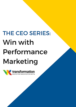 Win with Performance Marketing Cover Image.png