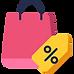 shop-bag.png
