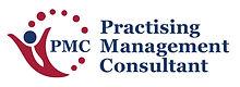 PMC, EDG, Enterprise Singapore, Practicing Management Consultant Certified, Singapore