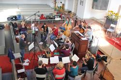 20120918JohanniskircheBerlin018 (2014_08_11 10_58_20 UTC).jpg