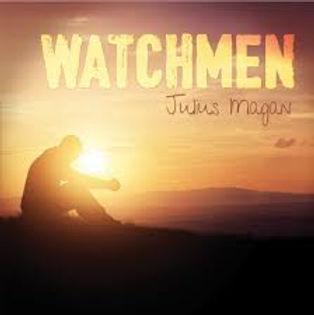 watchmen.jpeg