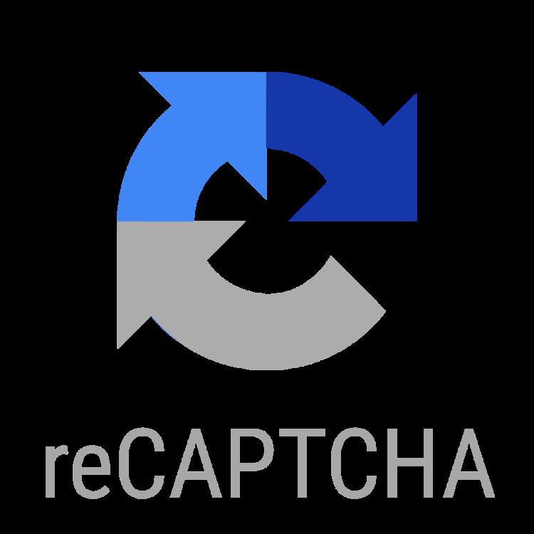 Il reCAPTCHA è il metodo più avanzato al momento, e appartiene a Google.