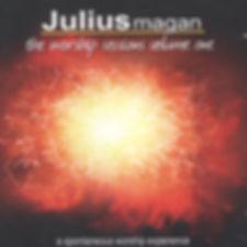 julius magan volume 1.jpg