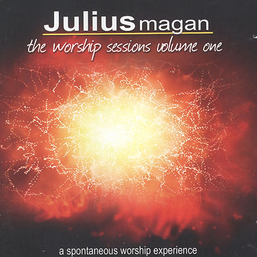 julius magan volume 1.jpg