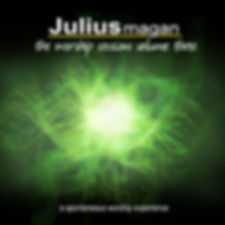 julius magan volume 3.jpg