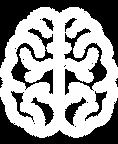 Mental_Training-WHITE_Zeichenfläche_1.pn
