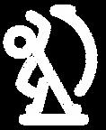 Movement-WHITE_Zeichenfläche_1.png