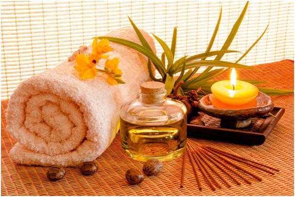 massage-huiles-essentielles.jpg