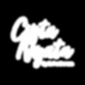 Logo CiptaNyata_White.png