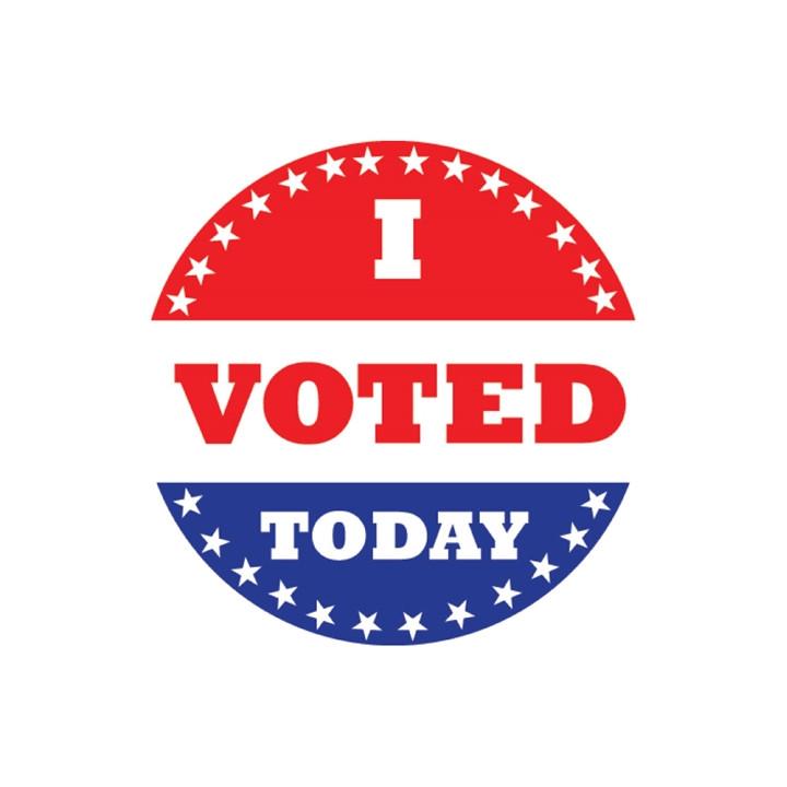 I_Voted.jpg