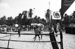 BoxePraia_Flamengo2016_FotoTathyanaGenova-156