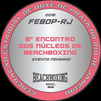 Medalha8E2018.png