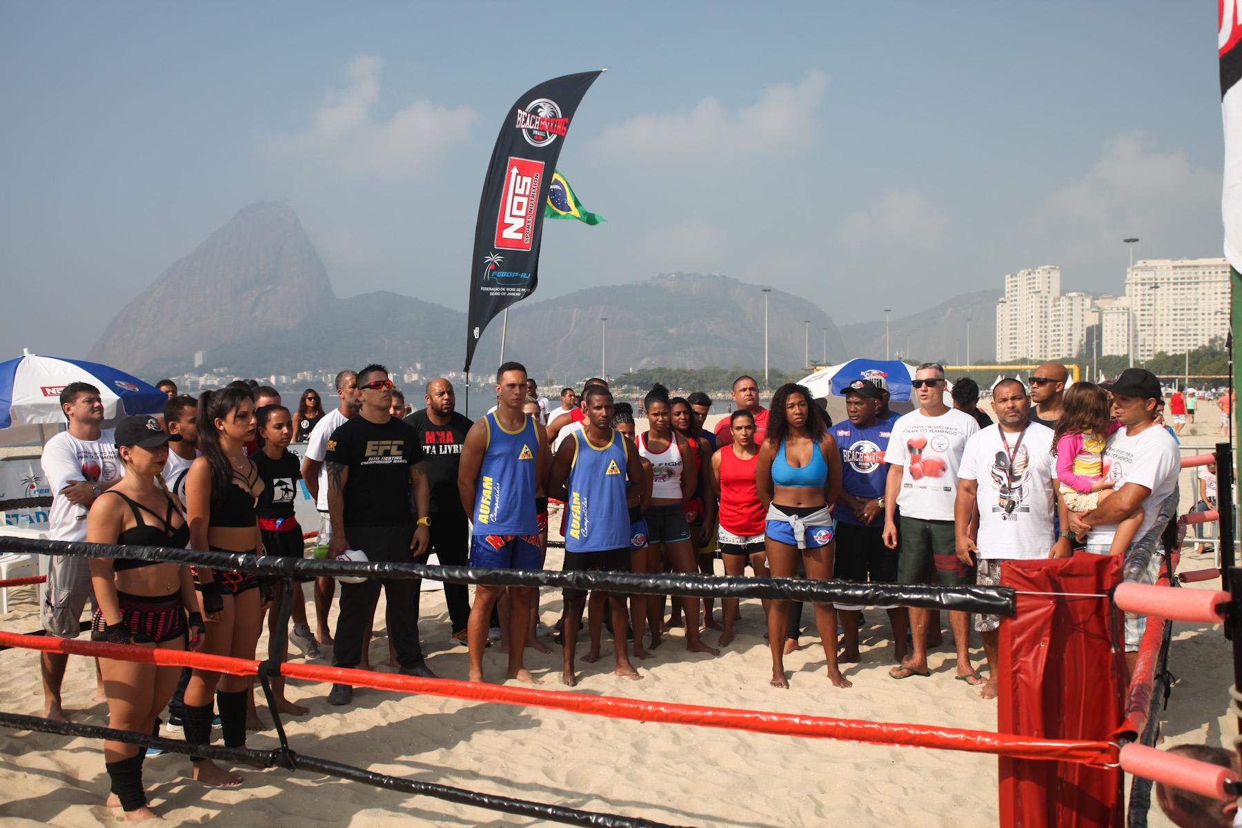 BoxePraia_Flamengo2016_FotoTathyanaGenova-38