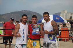 BoxePraia_Flamengo2016_FotoTathyanaGenova-104
