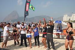 BoxePraia_Flamengo2016_FotoTathyanaGenova-58