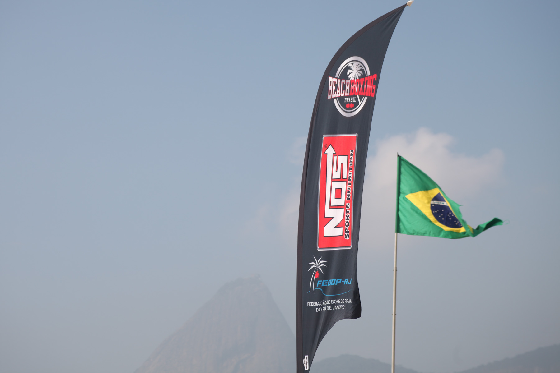 BoxePraia_Flamengo2016_FotoTathyanaGenova-25