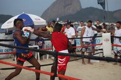 BoxePraia_Flamengo2016_FotoTathyanaGenova-140