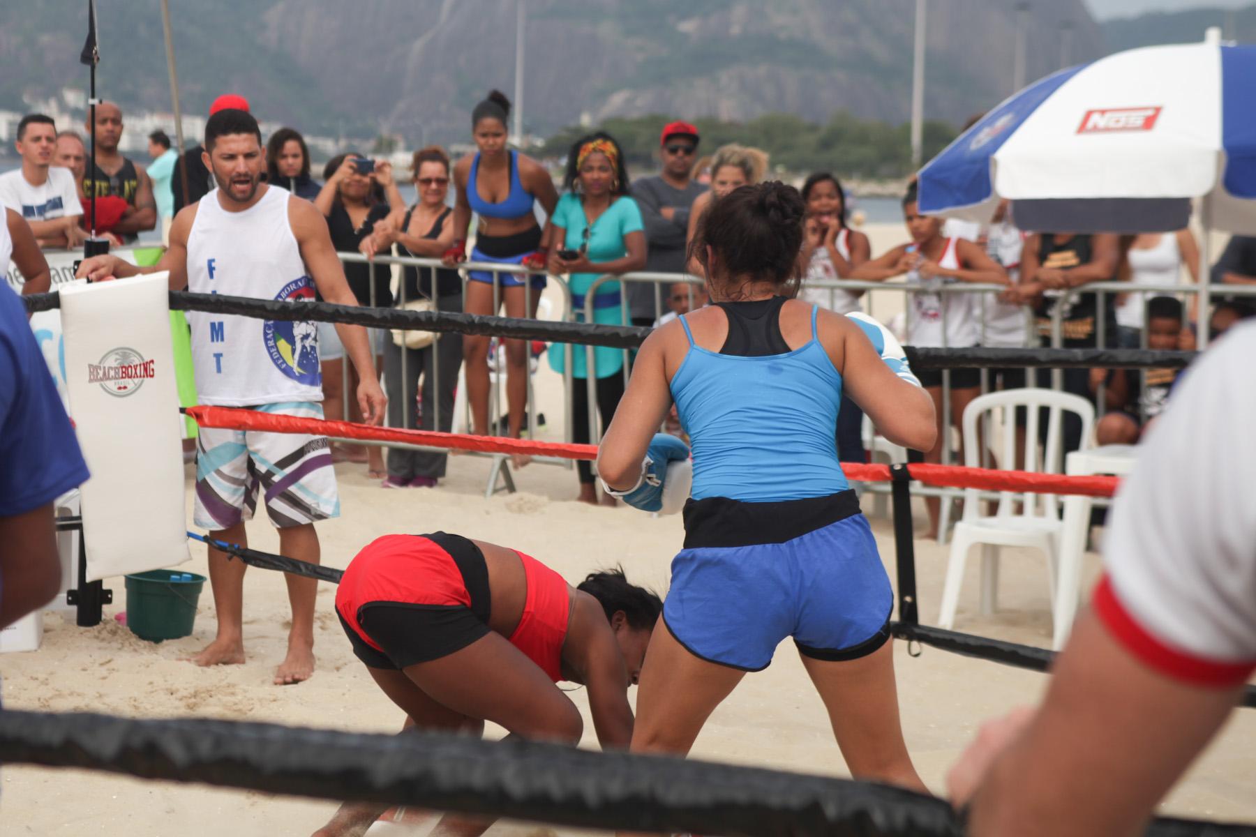 BoxePraia_Flamengo2016_FotoTathyanaGenova-124