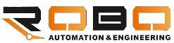 Robo Otomasyon_edited.jpg