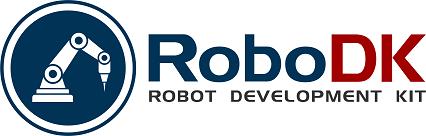 RoboDK Hakkında