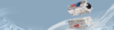 mold-banner.jpg