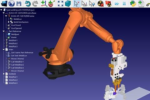 robot-spot-welding.jpg