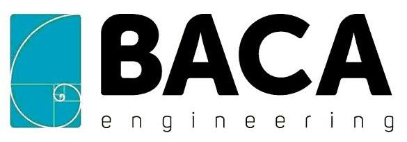 Baca Logo_edited.jpg