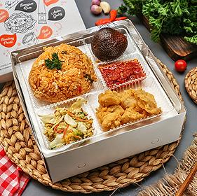 Paket - Meal Box_Reguler.tif
